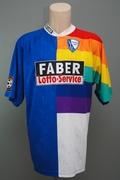 1998/99 Fahrenhorst 25