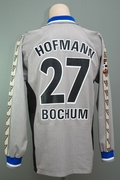 1999/00 Hofmann 27