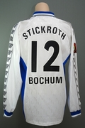 2000/01 Stickroth 12