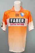 2000/01 Faber Bastürk 10
