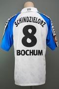 2001/02 Schindzielorz 8