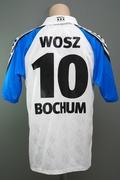 2001/02 Wosz 10