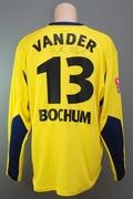 2002/03 Vander 13