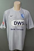 2002/03 DWS Vriesde 12