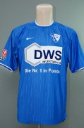 2002/03 DWS Wosz 10