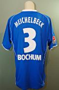 2003/04 DWS Meichelbeck 3