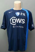 2004/05 Neururer Trainingsshirt
