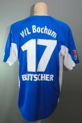 2005/06 DWS Butscher 17