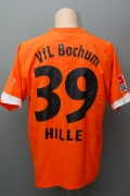 2005/06 DWS Hille 39