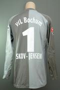 2006/07 Skov-Jensen 1