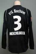 2006/07 Meichelbeck 3