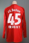 2006/07 Drobny 45