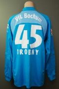 2006/07 DWS Drobny 45