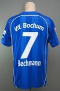 2007/08 Bechmann 7