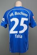2007/08 Yahia 25