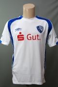 2007/08 Gut 2.Mannschaft