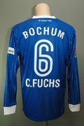 2008/09 C.Fuchs 6