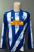 2009/10 Netto Concha 2