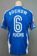 2009/10 Netto Fuchs 6