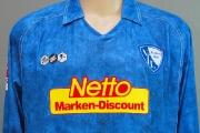 Saison 2010/11