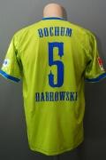 2010/11 Netto Dabrowski 5 SP