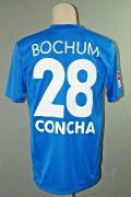 2011/12 Netto Concha 28