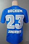 2013/14 HWDHNZ Jungwirth 23