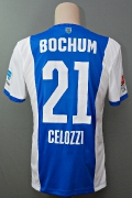 2014/15 Booster Celozzi 21
