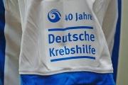 2014/15 Netto Gregoritsch 11 Krebshilfe