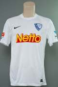 2014/15 Netto Weis 17