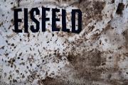 2015/16 Netto Eisfeld 13