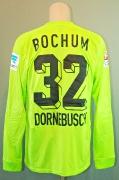 2016/17 Booster Dornebusch 32