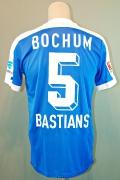 2016/17 Netto Bastians 5
