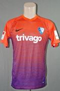 2017/18 Trivago Soares 3
