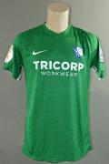 2018/19 Tricorp Hinterseer 16 Pokal