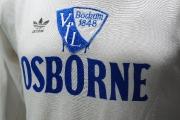 1976/77 Osborne Franke 4 Detail
