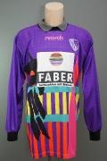 Saison 1993/94 TW