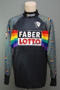 Saison 1997/98 TW