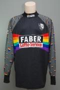 Saison 1998/99 TW